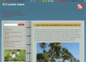 kirula.info