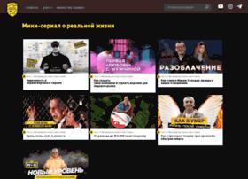 kirulanov.com