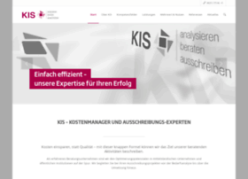 kis-experten.de