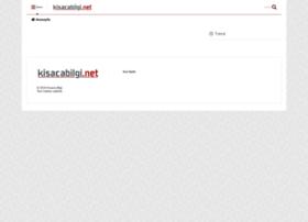 kisacabilgi.net