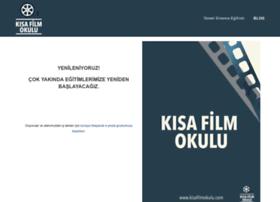 kisafilmokulu.com