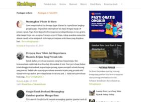 kisahbagus.blogspot.com