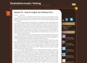 kisahdoktermuda.wordpress.com