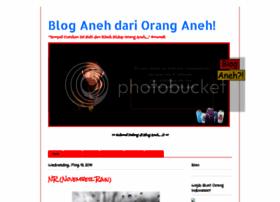 kisahhiduporanganeh.blogspot.com