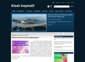 kisahin.blogspot.com