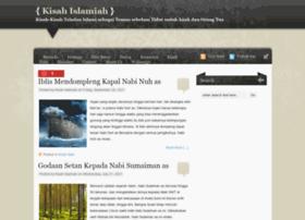 kisahislamiah.blogspot.com