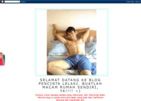 kisahpencintalelaki.blogspot.com