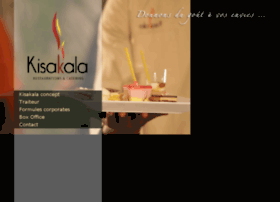 kisakala.com
