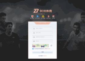 kisarazusohgoh-softball.com