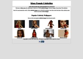 kisax.com