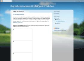 kisbahcesiankaraa.blogspot.com
