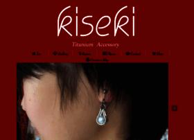 kiseki48.quu.cc