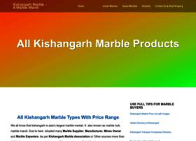 kishangarhmarble.com