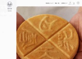 kishindo.co.jp