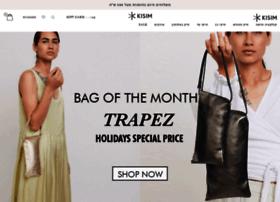 kisim.com