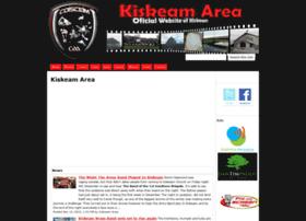 kiskeamarea.com