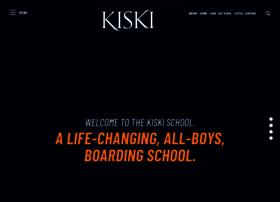 kiski.org