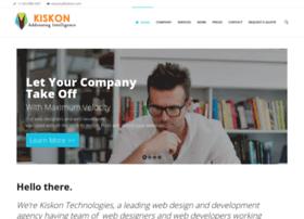 kiskon.com