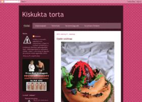 kiskukta.blogspot.com