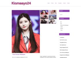 kismaayo24.net