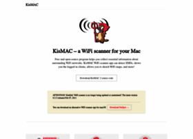 kismac-ng.org