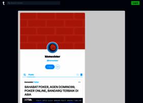kismesister.tumblr.com
