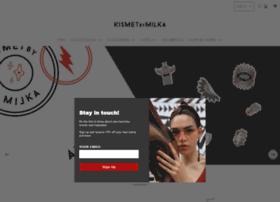 kismet-tr.com