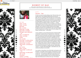 280 x 202 · 21 kB · png, Download kismet websites and posts on