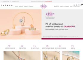 kisna.net