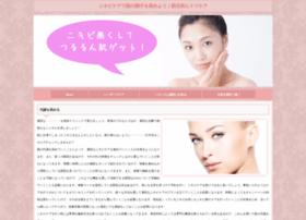 kisobranblog.com