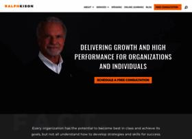 kison.com