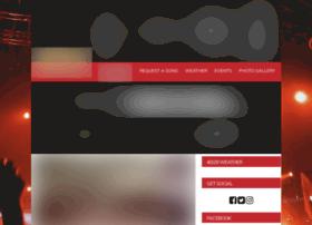 kisr.net