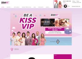 kiss92.sg