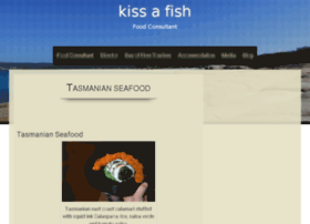 kissafishcookeryschool.com.au