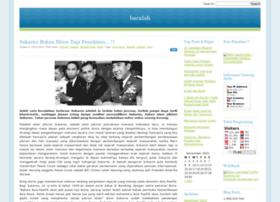 kissanak.wordpress.com