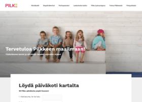 kissankulmanmuksut.fi