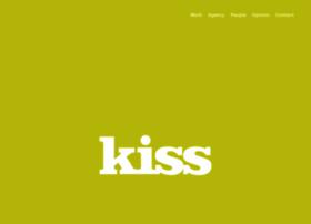 kisscom.co.uk