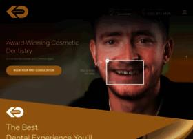 kissdental.co.uk
