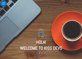 kissdevs.com