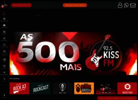 kissfm.com.br