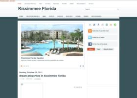 kissimmee-florida-resort.blogspot.com