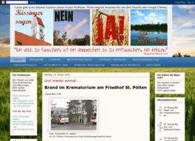 kissinger-sagen-nein.blogspot.com