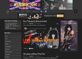 kissinuk.com