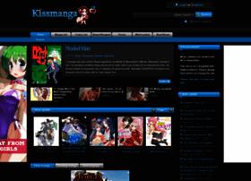 kissmanga.com