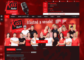 kissmorava.cz