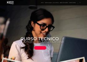 kisspink.net