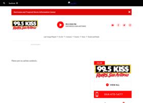 kissrocks.upickem.net