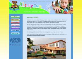 kissyfuruganda.com