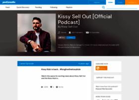 kissysellout.podomatic.com