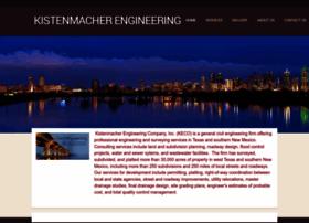 kistenmacher.com